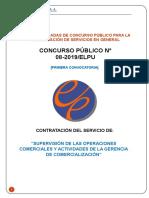Bases Integradas Cp082019elpu Supervision de Las Actividades Comerciales 20190709 184908 665