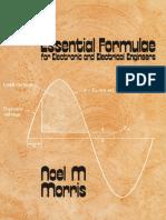 Essential_Formulae