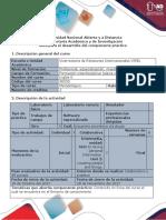 Guía de actividades y rúbrica. Task 5- Speaking production.docx
