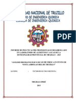 253024126-Informe-de-Practicas-Analisis-Bromatologico-de-Leche.docx
