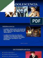 110824497-Adolescencia.ppt