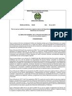 Proyecto de Resolución DEVAU.pdf