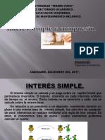 interessimpleycompuesto-171206221117.pdf