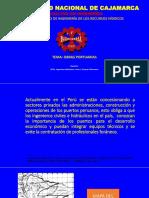 ESTRUCTURAS PORTUARIAS.pptx