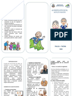 MAYOR.pdf