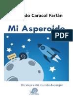 Mi Asperoide Leonardo Caracol Farfán PDF 18 de Febrero 2019 - Edición Gratuita