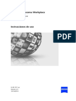Guia Humphfrey.pdf
