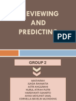 PREVIEWING AND PREDICTING.pptx