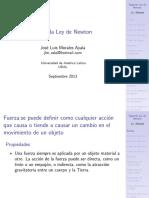 segundaleynewton-130920161839-phpapp02