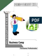 Manual  Excel - II.doc