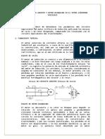 ENSAYO_DE_CIRCUITO_ABIERTO_Y_ROTOR_BLOQU.docx