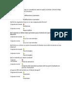 examen actividad 12.docx