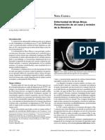 Enfermedad Moya Moya.pdf