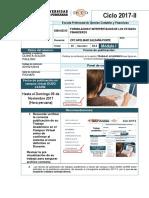 FORMULACION E INTERPRETACION DE ESTADOS FINANCIEROS.docx