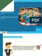Tema 4 Geopolítica Nacional e Internacional(1)