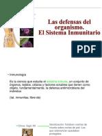 INMUNOLOGIA 1 (3).pptx