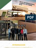Simdef-2.pdf