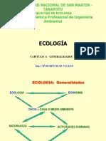 Ecologia-Capitulo 1