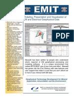 maxwell_brochure.pdf