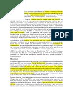 EXAMEN DE RESOLUCIÓN DE CASOS.docx