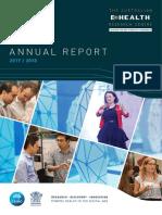AEHRC-Annual-Report-2018.pdf