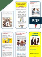APRENDO A RESOLVER CONFLICTOS.docx