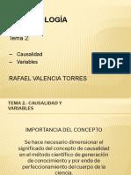 Causalidad_EPID