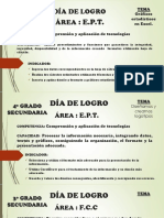 DÍA DE LOGRO.pptx