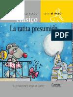 La-ratita-presumida-9788478647637.pdf