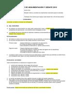CONCURSO DE ARGUMENTACIÓN Y DEBATE 2019.docx