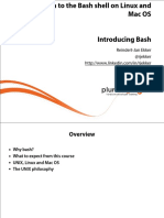 1-introduction-bash-shell-linux-mac-os-m1-overview-slides.pdf