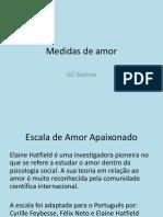 Medidas-de-amor_Gil-Gomes_IBH-Outubro-2014.pdf