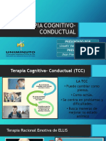 TERAPIA COGNITIVO- CONDUCTUAL.pptx