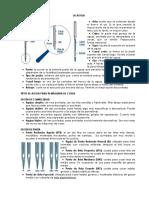 PARTES Y FUNCIONES.pdf