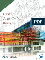AUTOCAD-BAS-SESION 1-EJEMPLO 1