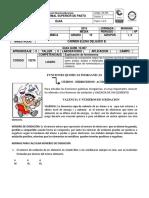 1569798361101_Guía No. 7 grado 10 IV.docx