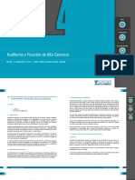 Lectira - Cartilla auditorías y revición (1).pdf