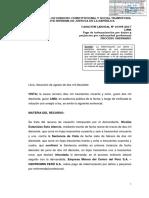 LEGIS.PE-Cas.-Lab.-10398-2017-Lima-Establecen-cuando-corresponde-indemnización-por-danos-y-perjuicios-derivado-de-enfermedad-profesional.pdf