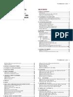 Loanzon-Master-notes-1.pdf