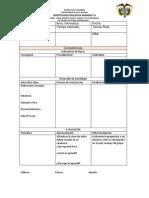 Preparador de Clases Diaria (1) (Autoguardado)