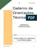 COT_AVALIACOES_15.pdf