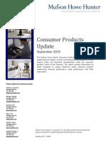 Sept CPU Newsletter - 9.27.19 - Final.pdf