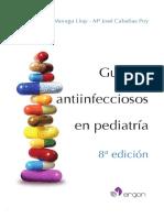 GUIA DE ANTIBIOTICOS EN PEDIATRIA.pdf