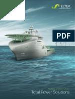 eltek-marine-offshore-catalogue.pdf