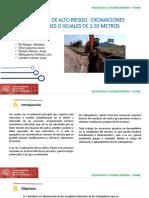 TRABAJO-EN-EXCAVACIONES-MAYORES-O-IGUAL-A-1.5-M.pdf