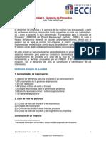 UNIDAD 1 GESTIÓN DE PROYECTOS.pdf