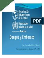 05_Dengue_y_embarazo_Dra_Alfaro.pdf