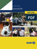 EDUCACION-NAEMT.pdf