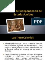 Independencia de Estados Unidos.pptx