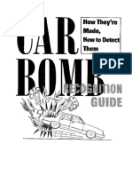 CARBOMB.pdf